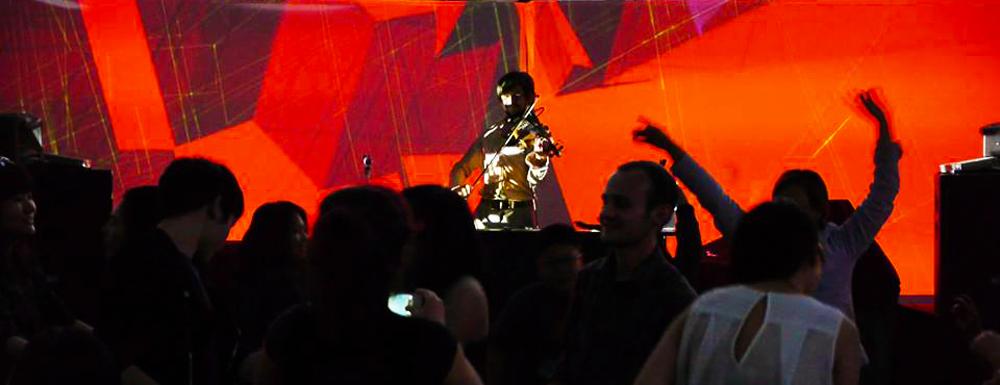 cinevolution_digitalcarnival_promo